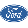 ford100