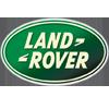 landrover100