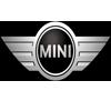 mini100