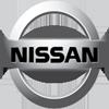 nissan100