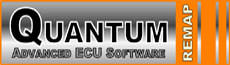 quantum-logo