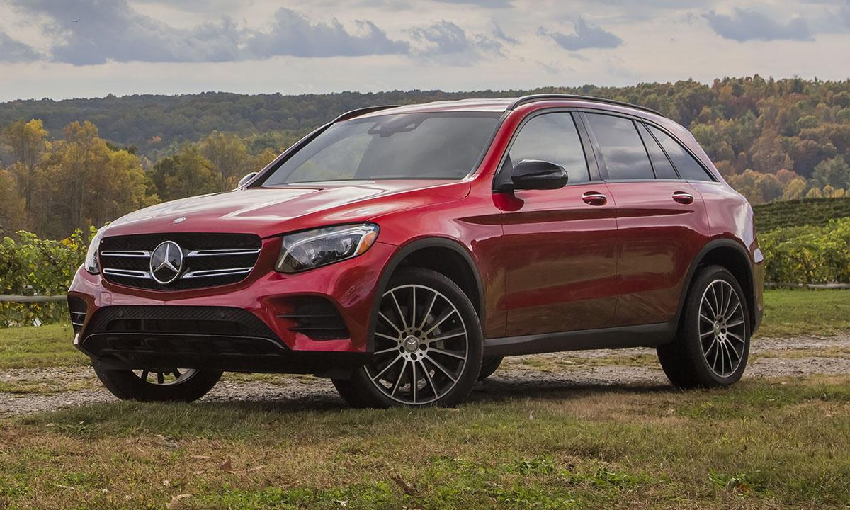 team valley tuning mercedes benz to import glc into the u s from india. Black Bedroom Furniture Sets. Home Design Ideas