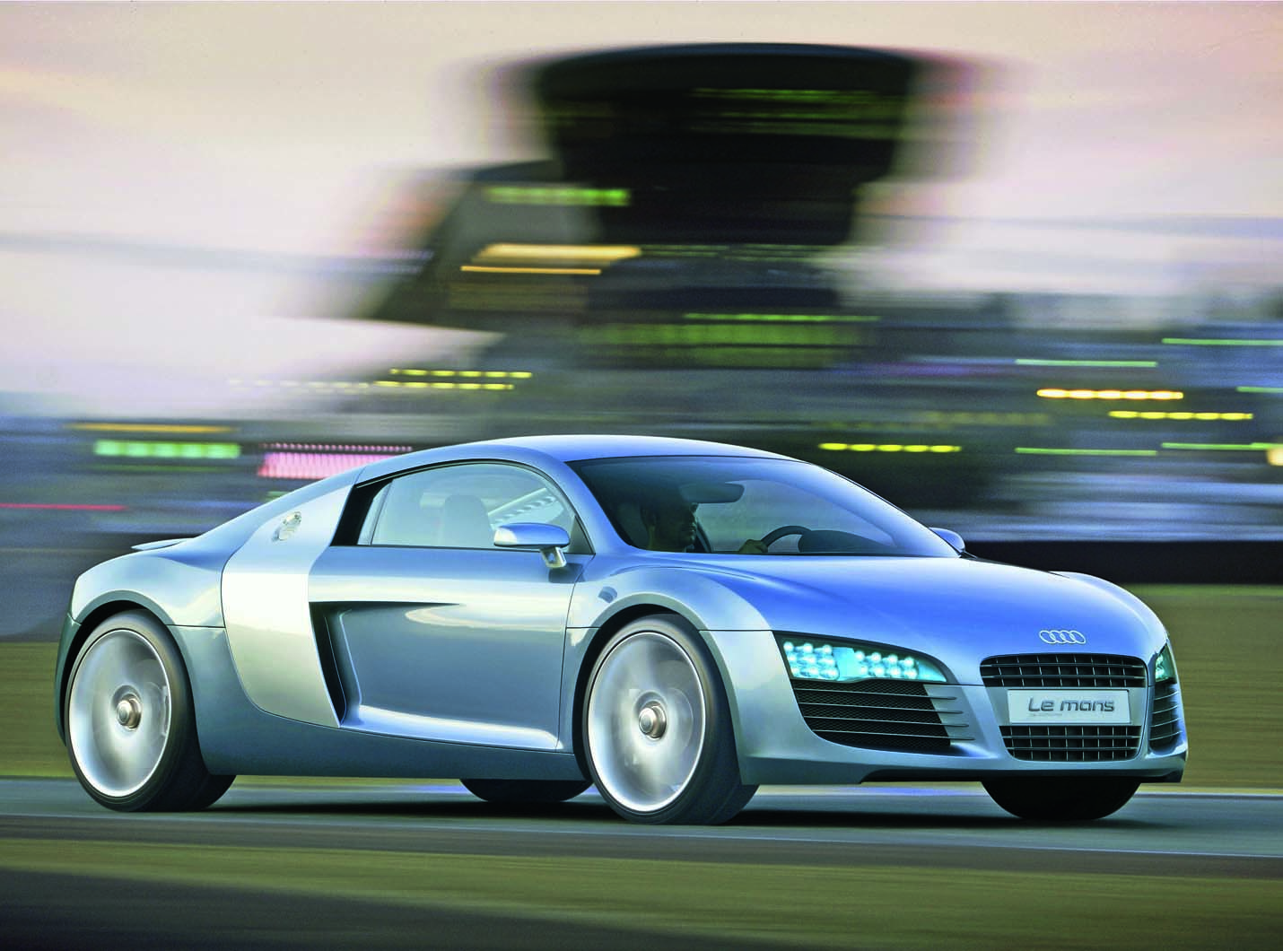 Team Valley Tuning Turning The Next Audi R8 Electric Is Sad But Lamborghini Gallardo Fuse Box Mk1 2006 Taking Its Name From Le Mans Racer First Gen Road Car Shared Architecture And Components With